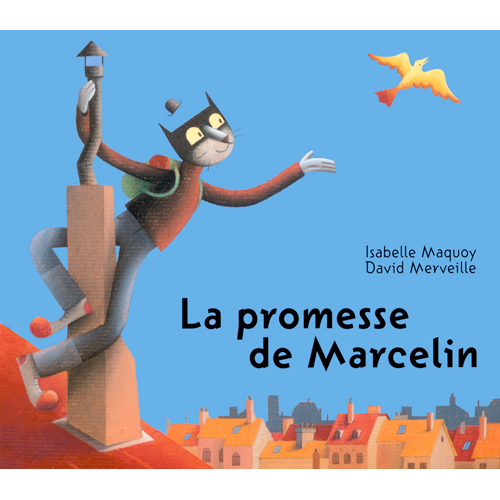 10-cover-marcellin.png