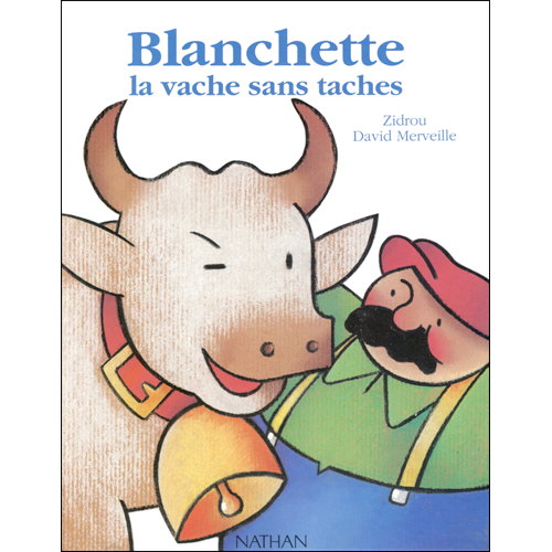 01-cover-blanchette.png