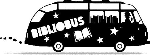 biblio-busweb.png