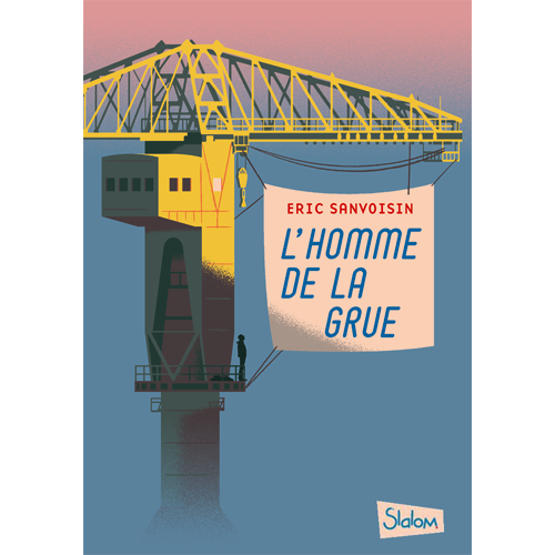 10-cover-grue.png