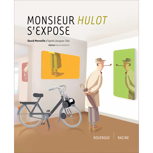 05b-cover-hulotsexpose.png