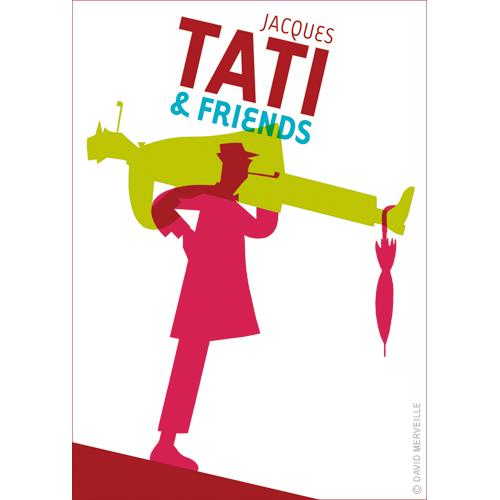 02b-cover-tatifriends.png