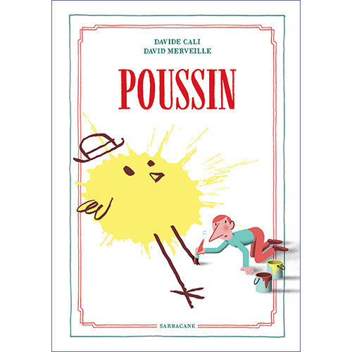 34-cover-poussin.png