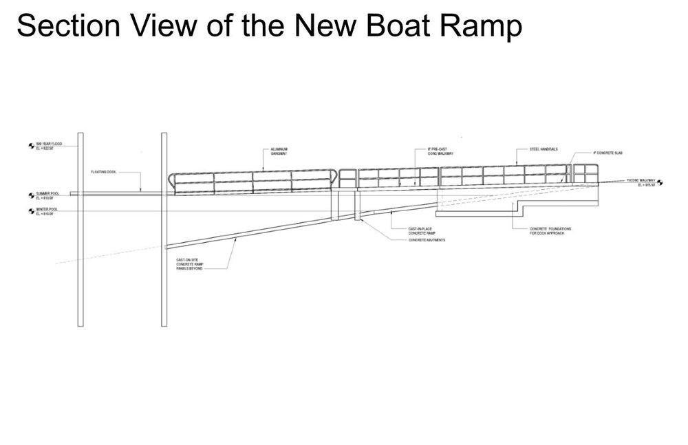 Boat Ramp Section.jpg
