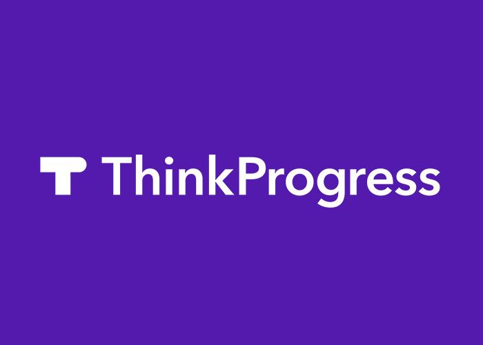 thinkprogress.jpg