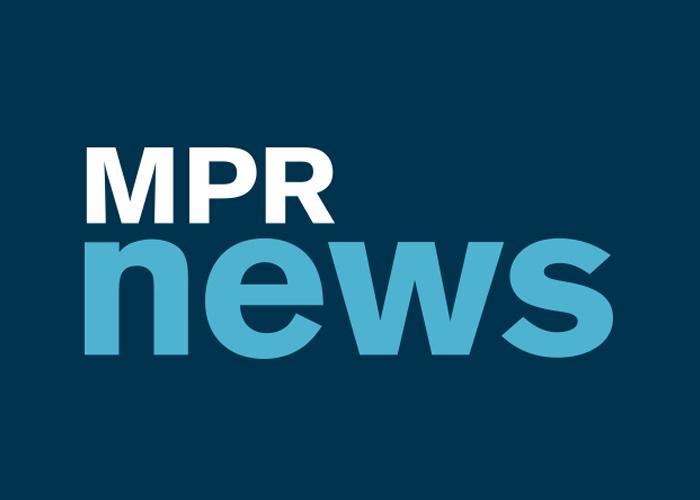 mpr-news.jpg