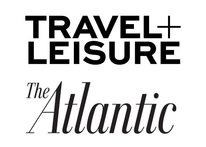 travel+leisure-the-atlantic.jpg