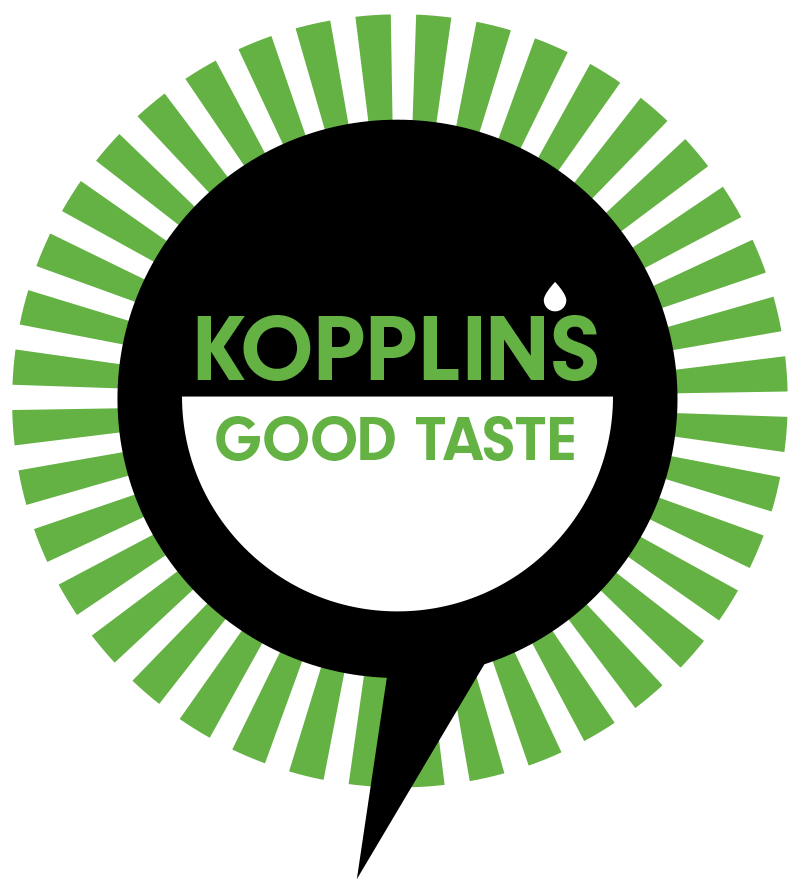 Kopplin's Coffee