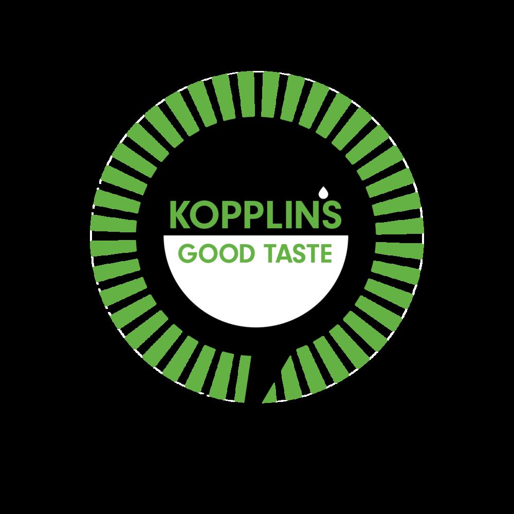 kopplins_logo.png