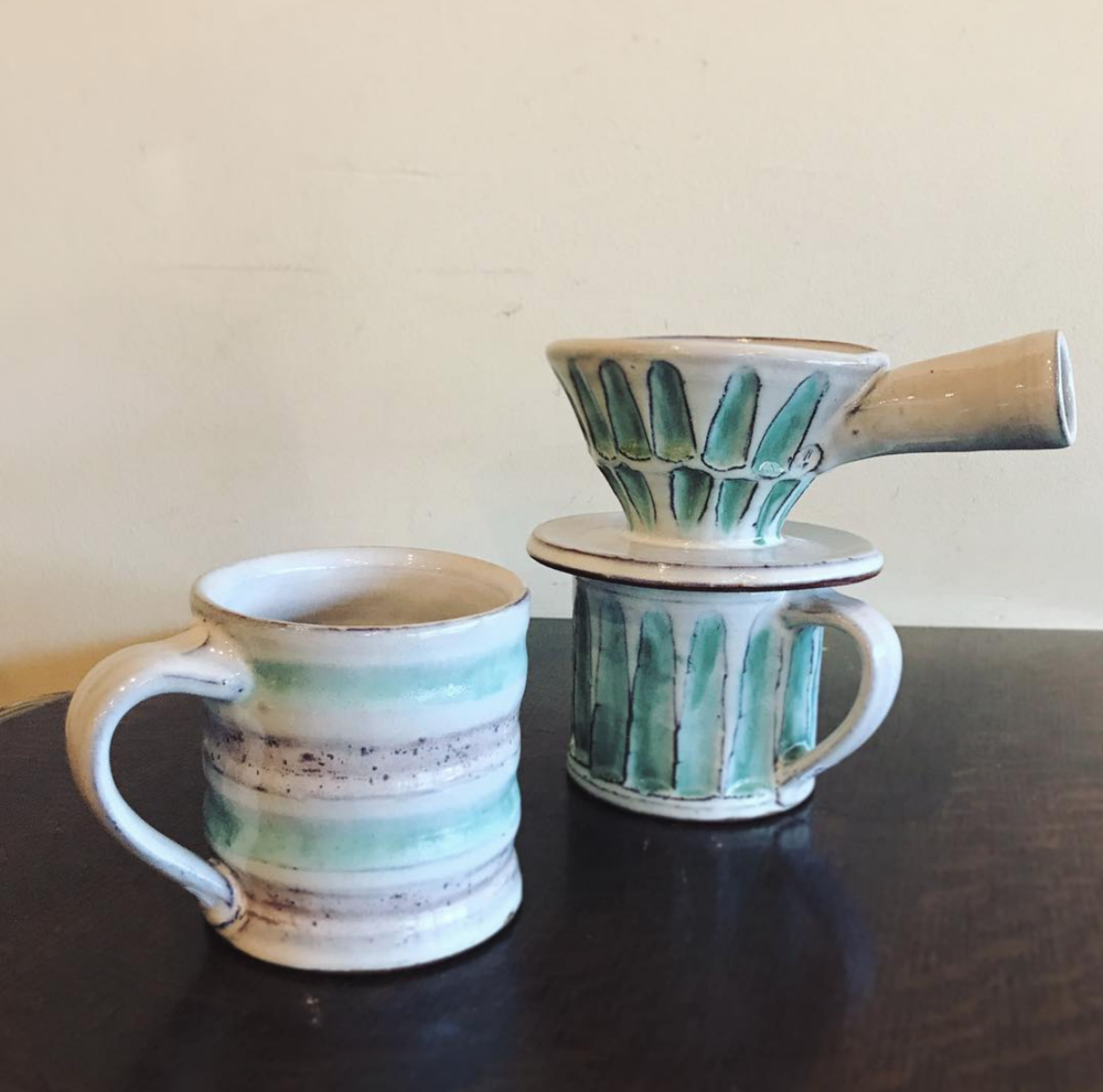 ceramic-pottery.jpg