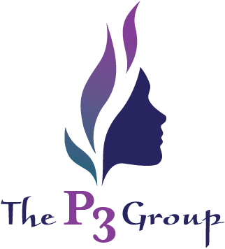 The P3 Group, Inc.