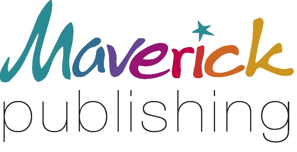 Maverick PUBLISHING sm HR logo JPEG.jpg