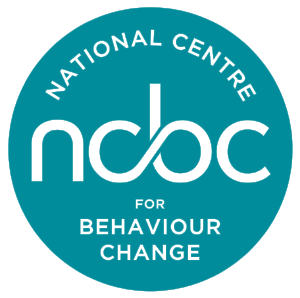 NCBC logo FINAL (full-text solid colour trans).png
