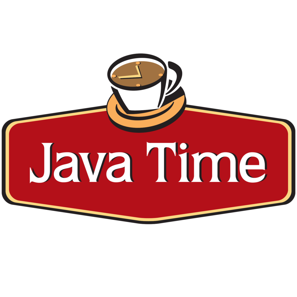 00 Java Time!.png