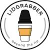 LidGrabber Logo - v1.jpg