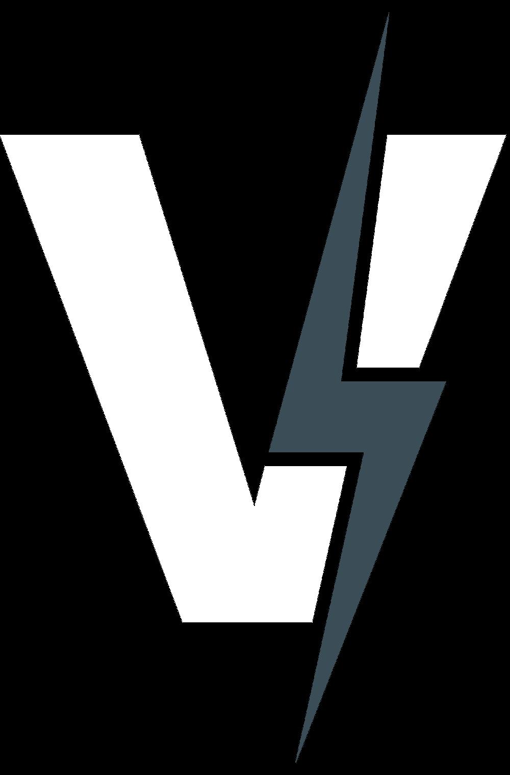 Volt_OfficialLogo_WhiteBlue-2-v.png
