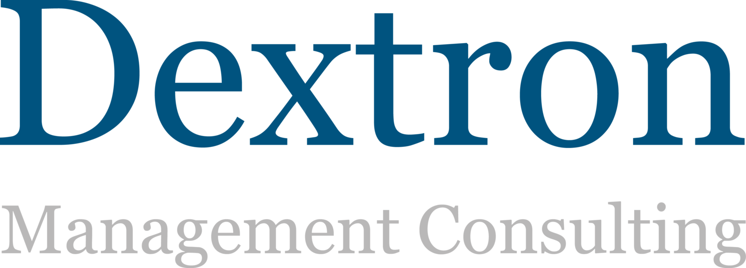 Dextron Management Consulting