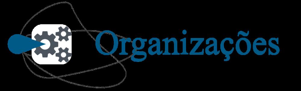 Organizações.png