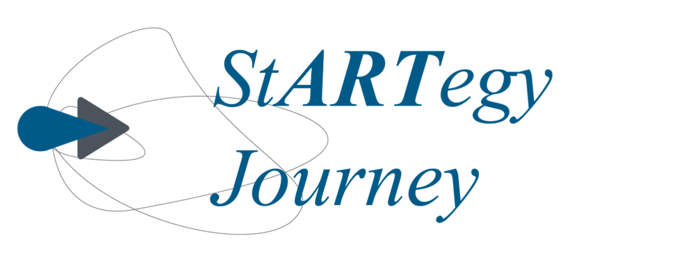 stARTegy Journey.png
