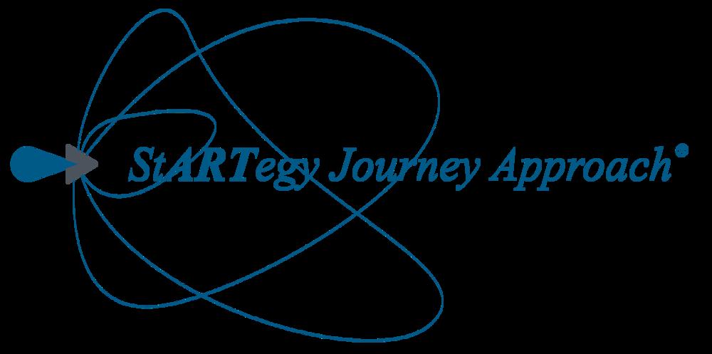 Startegy Journey Approach.png