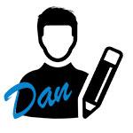 Dan_icon_150.jpg