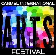 Carmel Arts Festival.jpeg