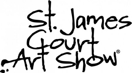 St. James Art Show.jpg