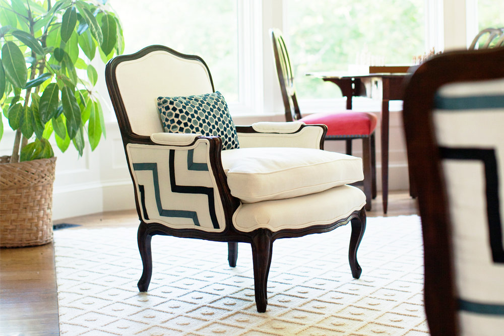 Cottage Flair Living room french chair copy.jpg