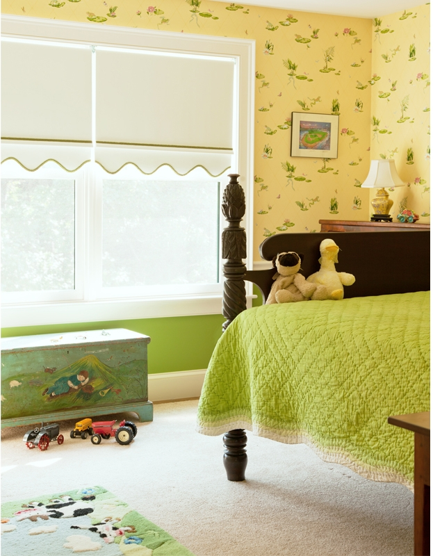 Cottage Flair Little girls room copy.jpg