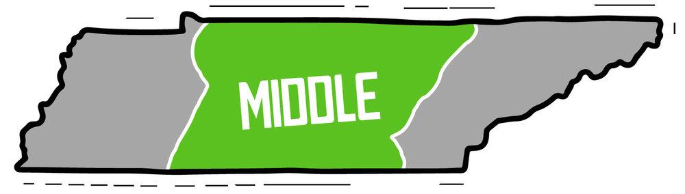 middleTN.jpg