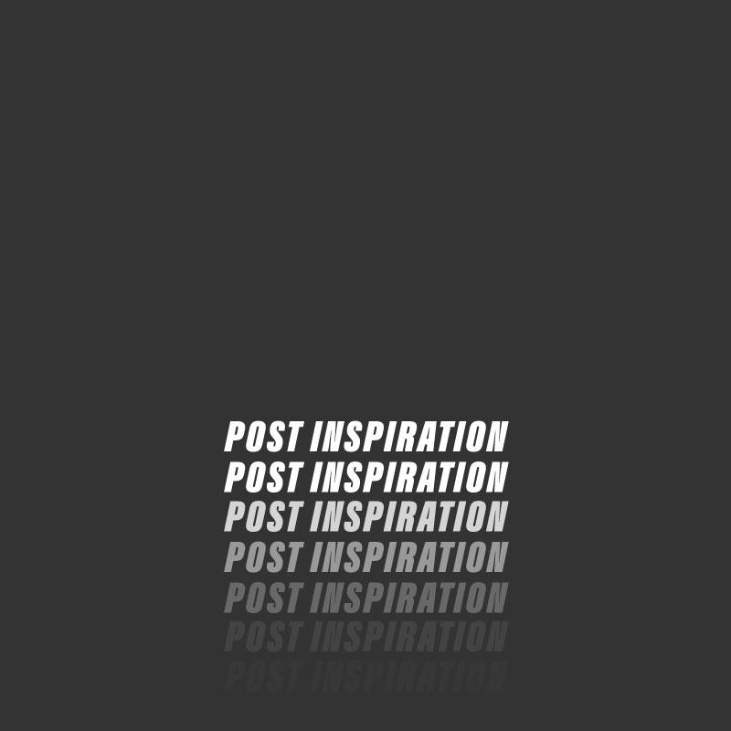 POST-INSPO.jpg