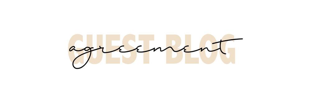 Guest-Blog-Agreement.jpg