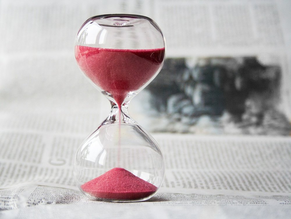Gestion du temps et des imprévus.jpg