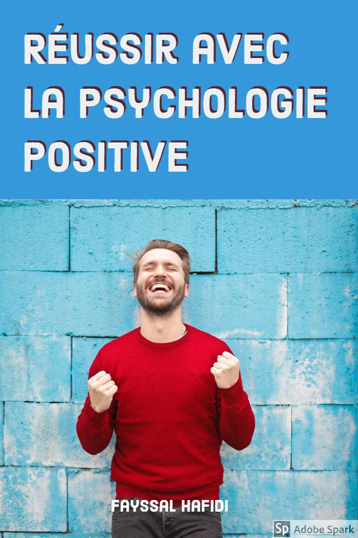 Réussir avec Psychologie Positive - ebook.jpg