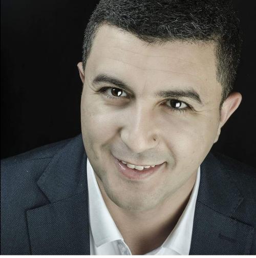 Fayssal Hafidi.jpg
