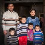 Family1-150x150.jpg