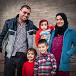 Family5-150x150.jpg