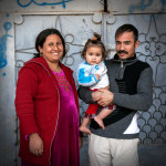 Family10-150x150.jpg