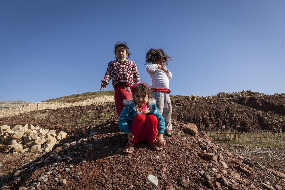 20141204_Refugees_GH_0051.jpg
