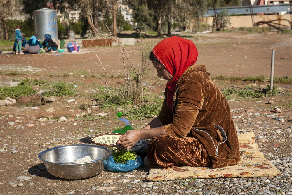 20141204_Refugees_GH_0084.jpg