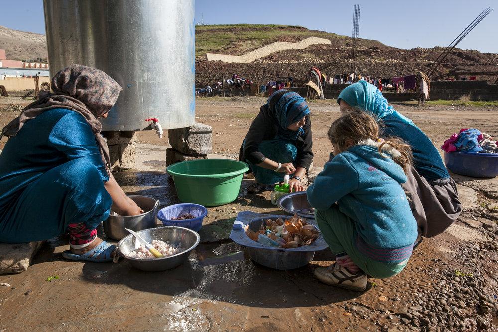 20141204_Refugees_GH_0085.jpg