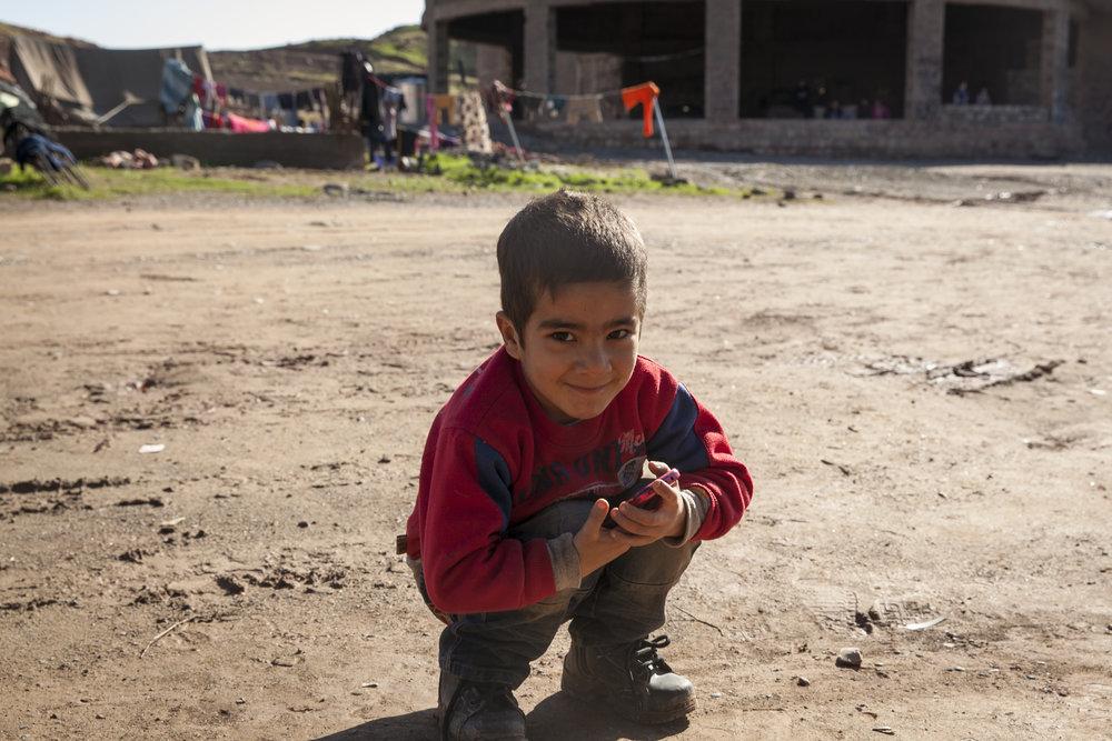 20141204_Refugees_GH_0140.jpg