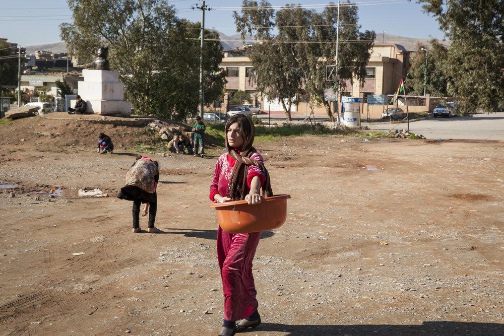 20141204_Refugees_GH_0168.jpg
