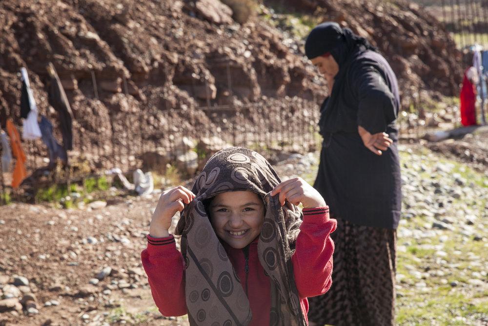 20141204_Refugees_GH_0188.jpg