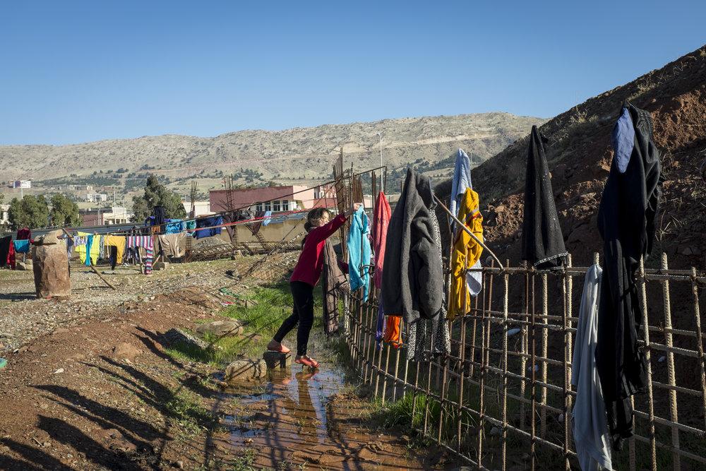 20141204_Refugees_GH_0225.jpg