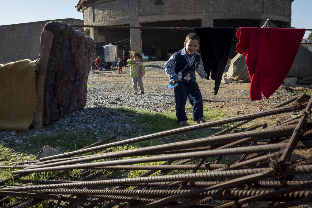 20141204_Refugees_GH_0248.jpg