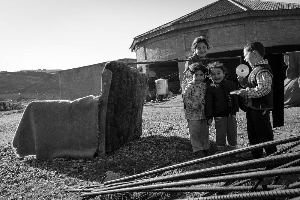 20141204_Refugees_GH_0252.jpg