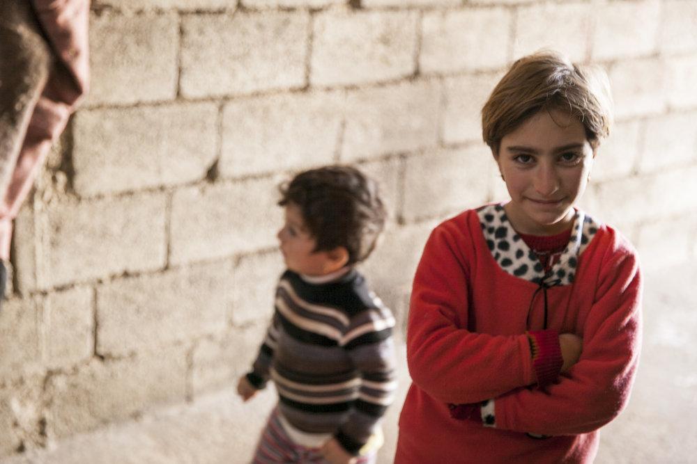 20141205_Refugee_GH_0257.jpg