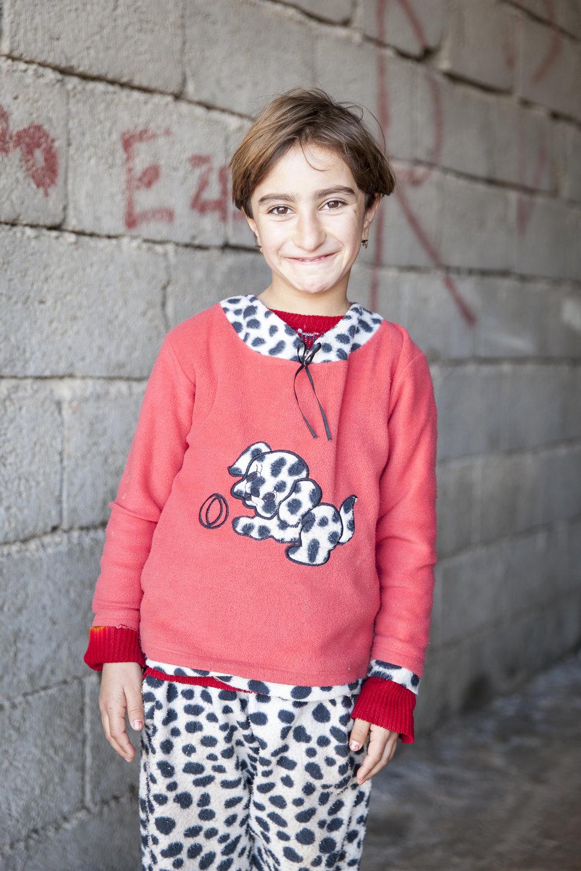 20141205_Refugee_GH_0274.jpg