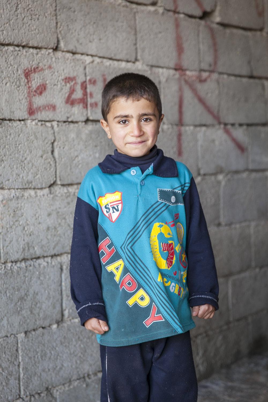 20141205_Refugee_GH_0276.jpg
